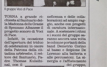 Il Quotidiano del Sud 16apr17